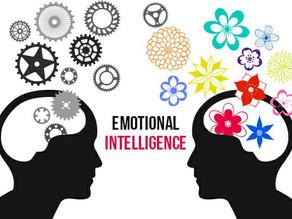 Q&A khoá học EI @work - trí tuệ cảm xúc cho người đi làm ngày 03.10.2021
