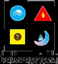 Tattvasrishti Logo