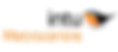 intu Metrocentre Logo_edited.png