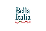 Bella Italia 300 x 200.png