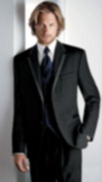 Calvin-Klein-Aston-Black-Vest-zoom.jpg