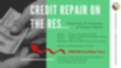 Green Financial Preparation Finance Pres