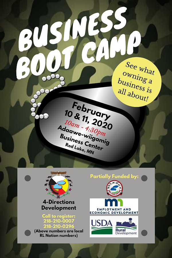 Business Boot Camp.png