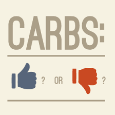 Are Carbs the Enemy?