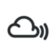 Mixcloud-Icon-01.png