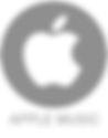 AppleMusicLogo_edited.png