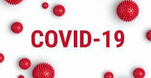 COVID-10 Closes CrossFit 7220