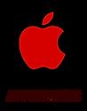 AppleMusicLogo_edited_edited.png