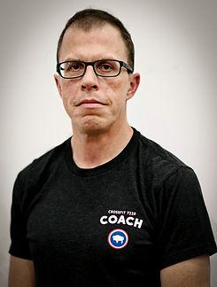 coaches ed_5.jpg