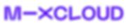 mixcloud_logo_resize_edited.png