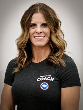 coaches ed_3.jpg
