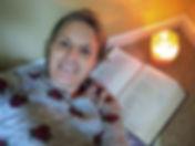 Kendra Albin -- worship from home.jpg