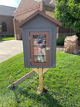 Redeemer Blessing Box.jpg