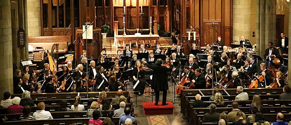 Plainfield Symphony Photo_edited.jpg