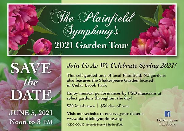 GardenTour SavetheDate 031121 - not7.jpg