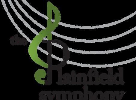 Plainfield Symphony Orchestra Invites Vendors To Holiday House Tour Boutique
