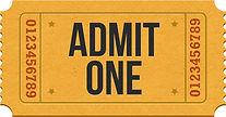 ticket-yellow-512.jpg