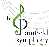 The Plainfield Symphony Orchestra