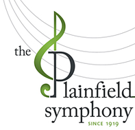 Plainfield Symphony Orchestra Announces 100th Season
