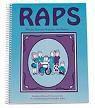 RAPS - Reading Activities
