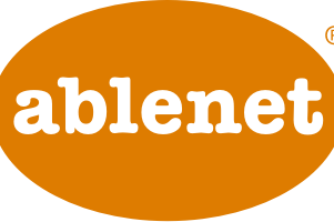 Free Resources from AbleNet