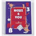 News 4 You