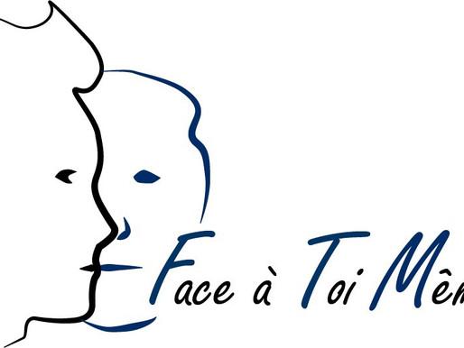 LES RETROUVAILLES: Face à Toi Même & TransMission. Samedi 18 Janvier.