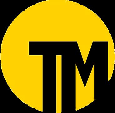 Logo Association LGBT TRANSGENRE TransMission Reims Marne Champagne-Ardenne
