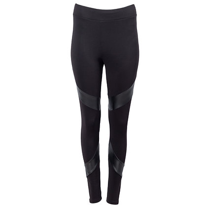FOUTURE LEGGINGS