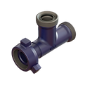 integral-fittings-TEE-T315MFF.png