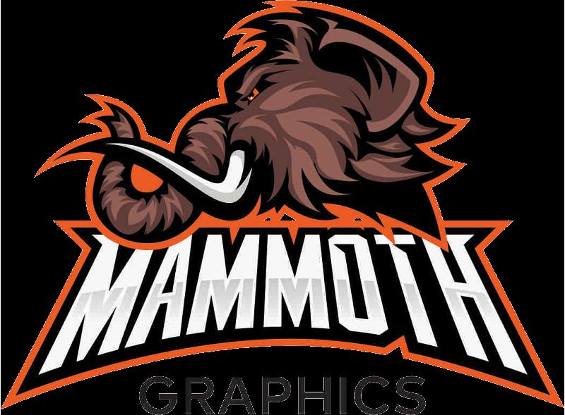 MAMMOTH  TRANS 2 800 x 589.png