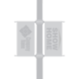 Complete Sign Pole & Flag Systems.png