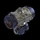 plug-valve-PV31502PASTD.png