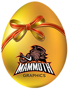 Easter Mammoth.png