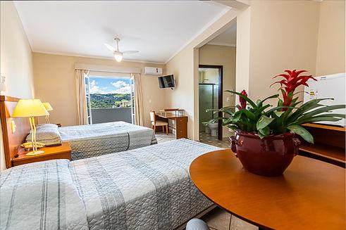 hotel panorama (9).jpg