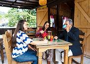 cafe Estacao da Roca, Bonde Turistico, Monte Siao, Conecte Flora 21_74.jpg