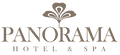 logo-normal (1).png