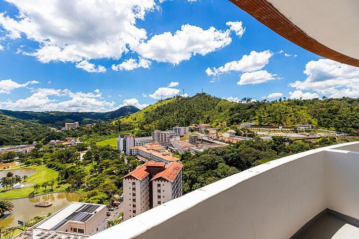 hotel panorama (10).jpg