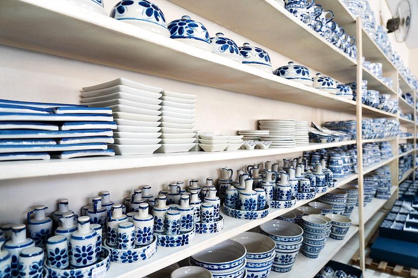porcelana Monte Siao, Conecte Flora 21_58.jpg