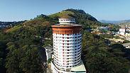 hotel panorama (5).jpg