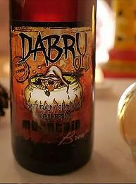 cerveja old br.PNG