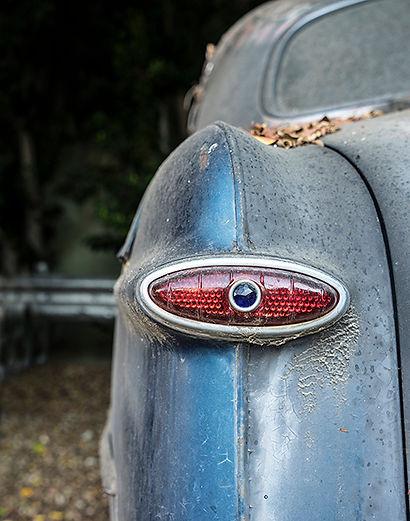 2 Ford.jpg
