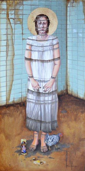 Kirsten Beitler