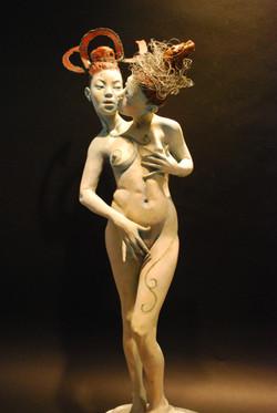 Debbie Korbel
