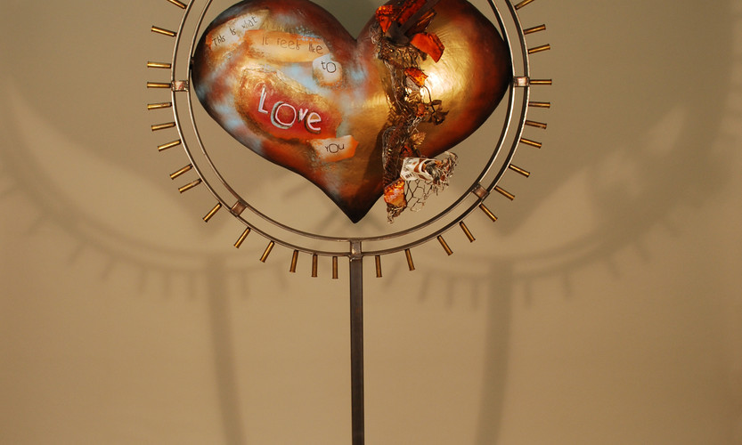 Korbel_Heart_Mixed Media_2.JPG