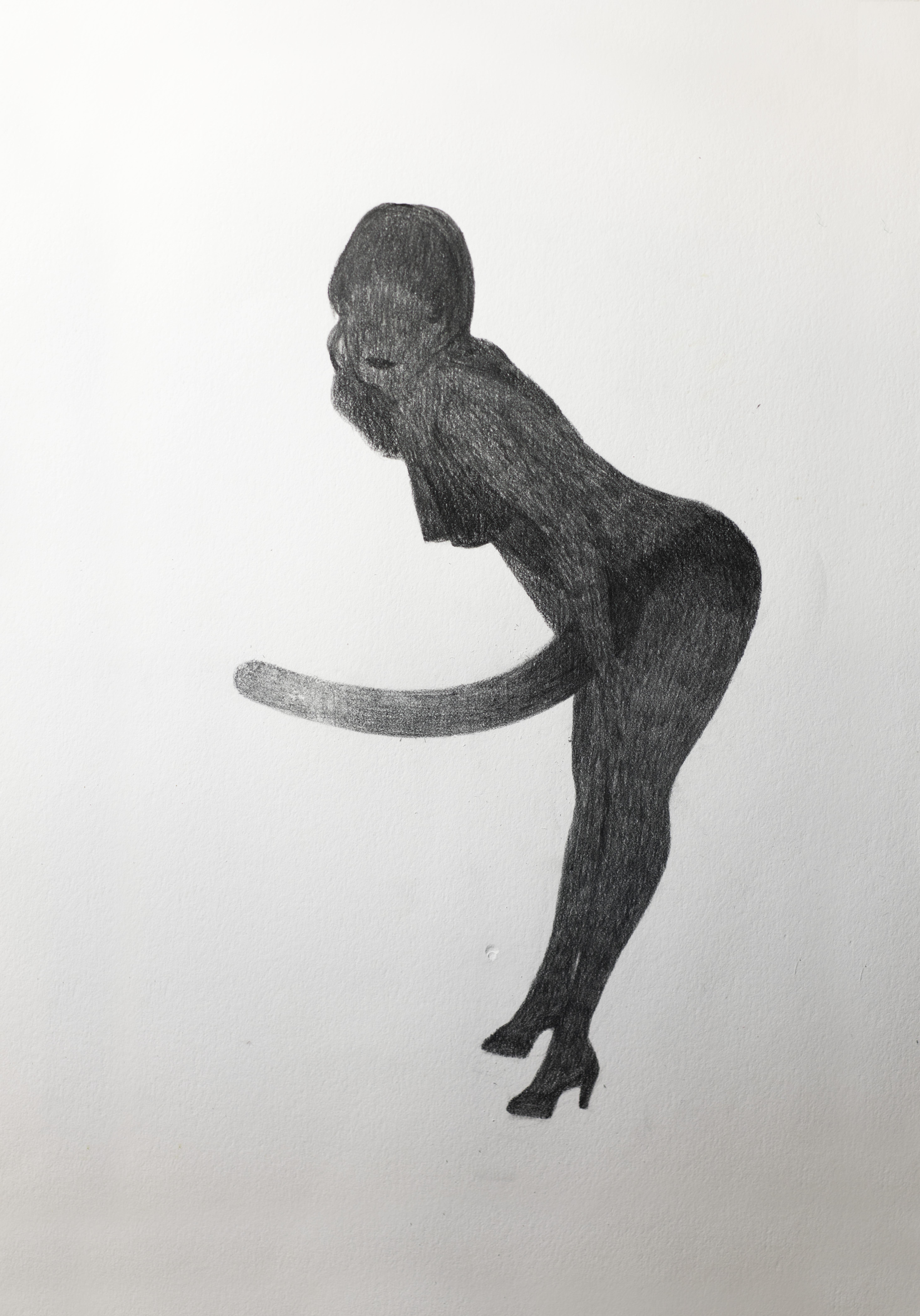 Menghan Qi