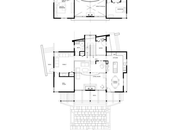 06_house-plans_001.jpg