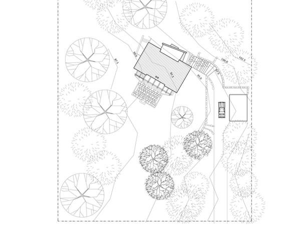 05_site-plan_001.jpg