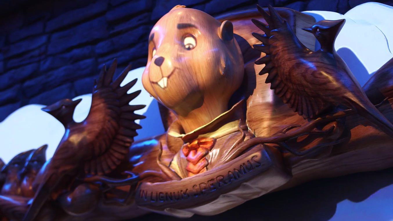 GWL - marvelous mural - BeaverHead.jpg