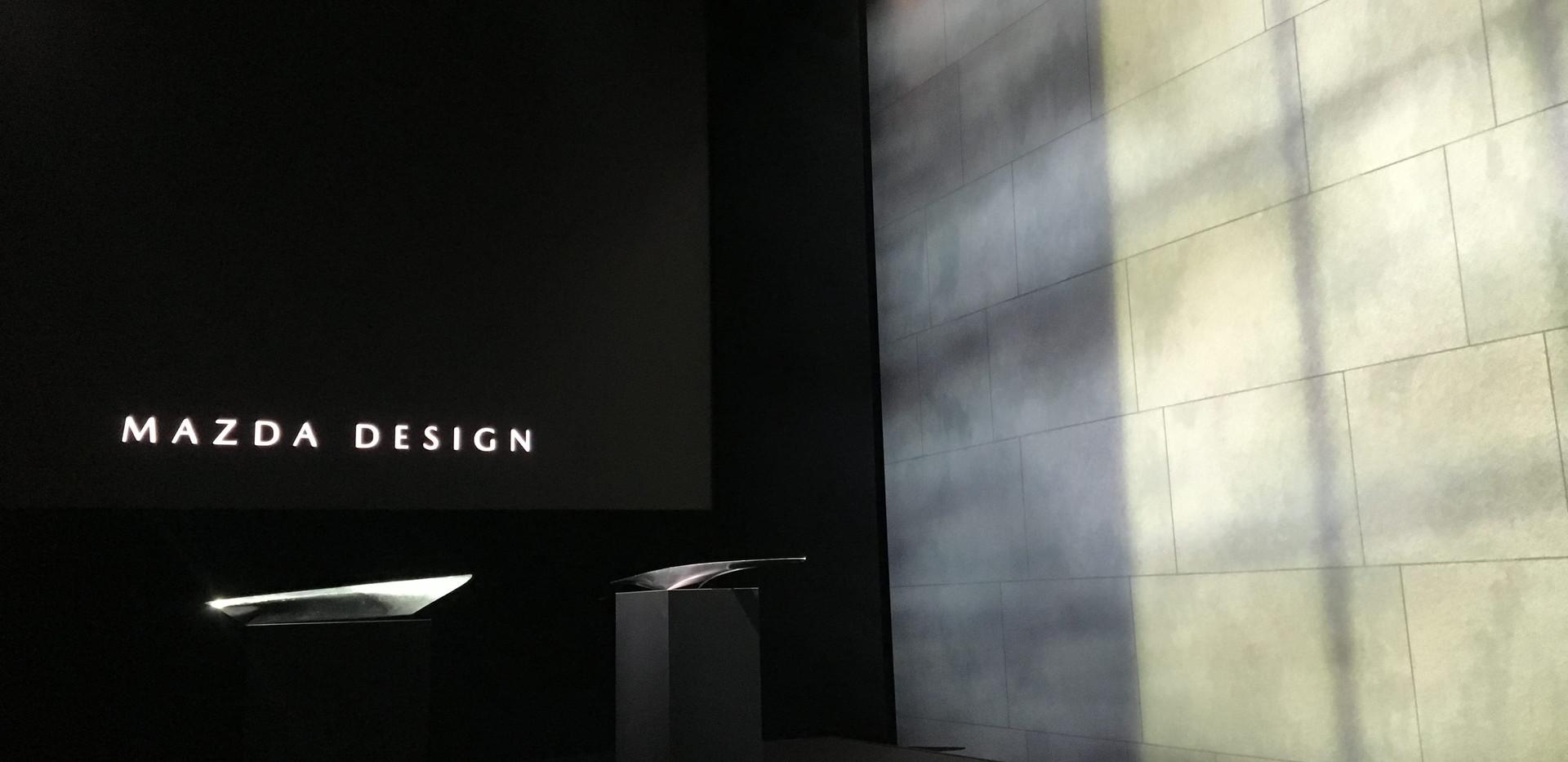 MazdaBrandSummit_2017_details.jpg